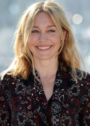 Juliet Rylance - 'Mcmafia' Photocall at 2017 Mipcom in Cannes