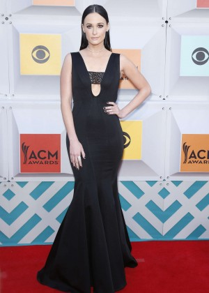 Kacey Musgraves - 2016 Academy of Country Music Awards in Las Vegas