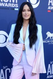 Kacey Musgraves - 2019 Academy of Country Music Awards in Las Vegas