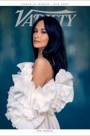 Kacey Musgraves - Variety Magazine Power Of Women New York (April 2019)