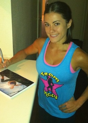 Kacy Catanzaro: first woman in American Ninja Finals-05