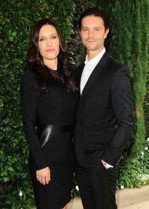 KaDee Strickand - The Rape Foundation's Annual Brunch in Beverly Hills