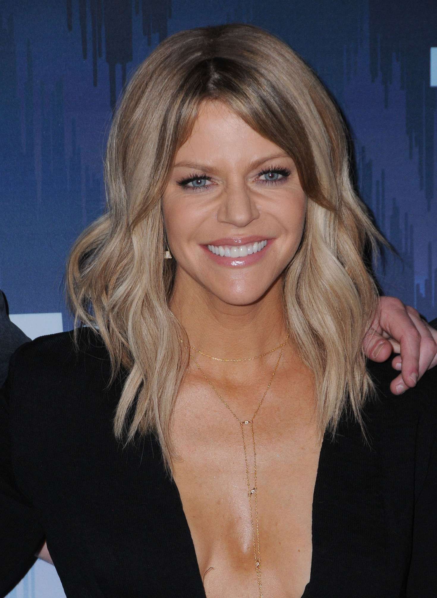 Kaitlin Olson naked (35 photo), foto Pussy, Instagram, lingerie 2019