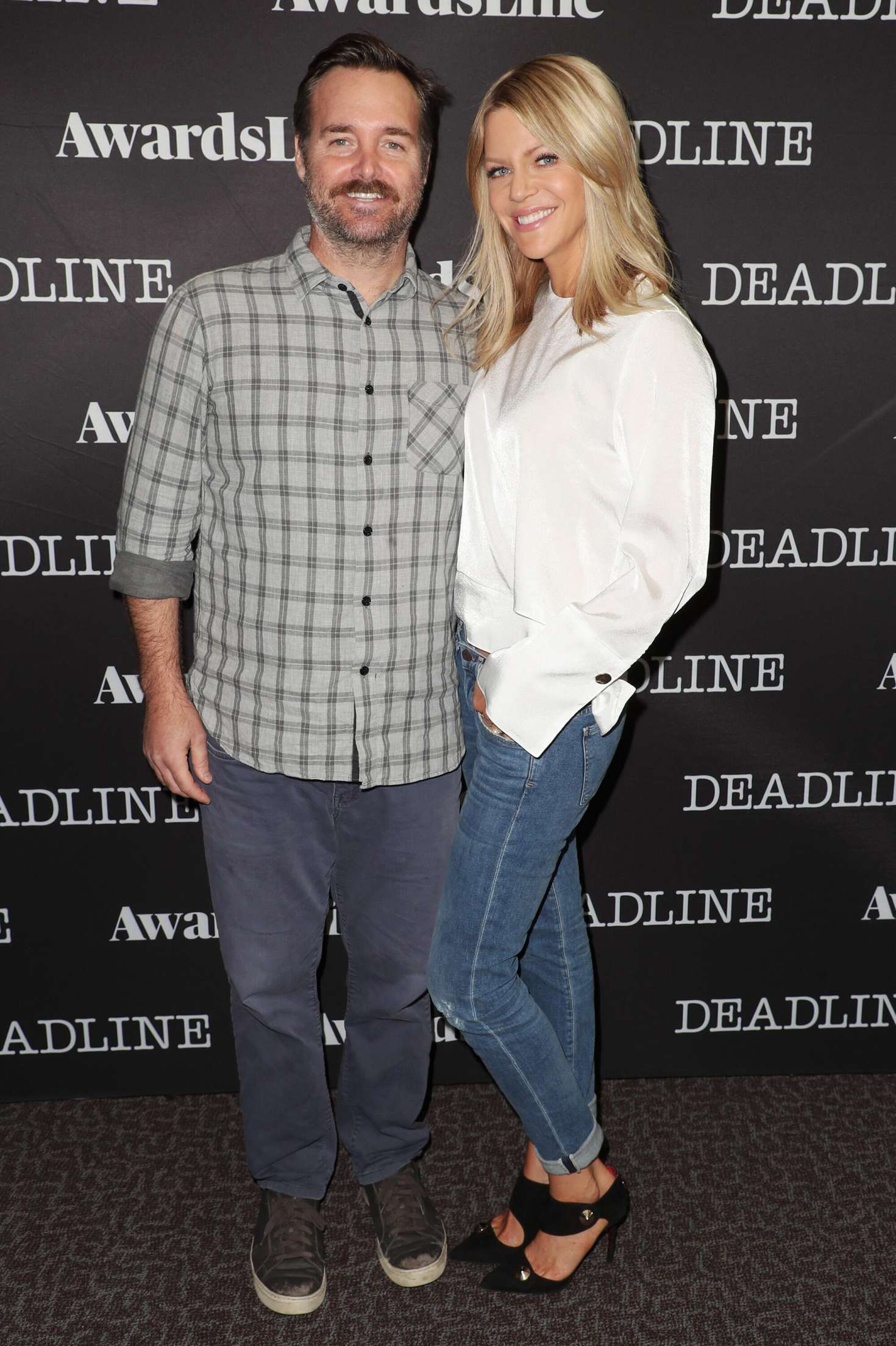 Discussion on this topic: Dajana rads see through, kaitlin-olson-emmy-awards-in-los-angeles/