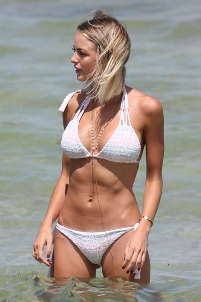 carter bikini