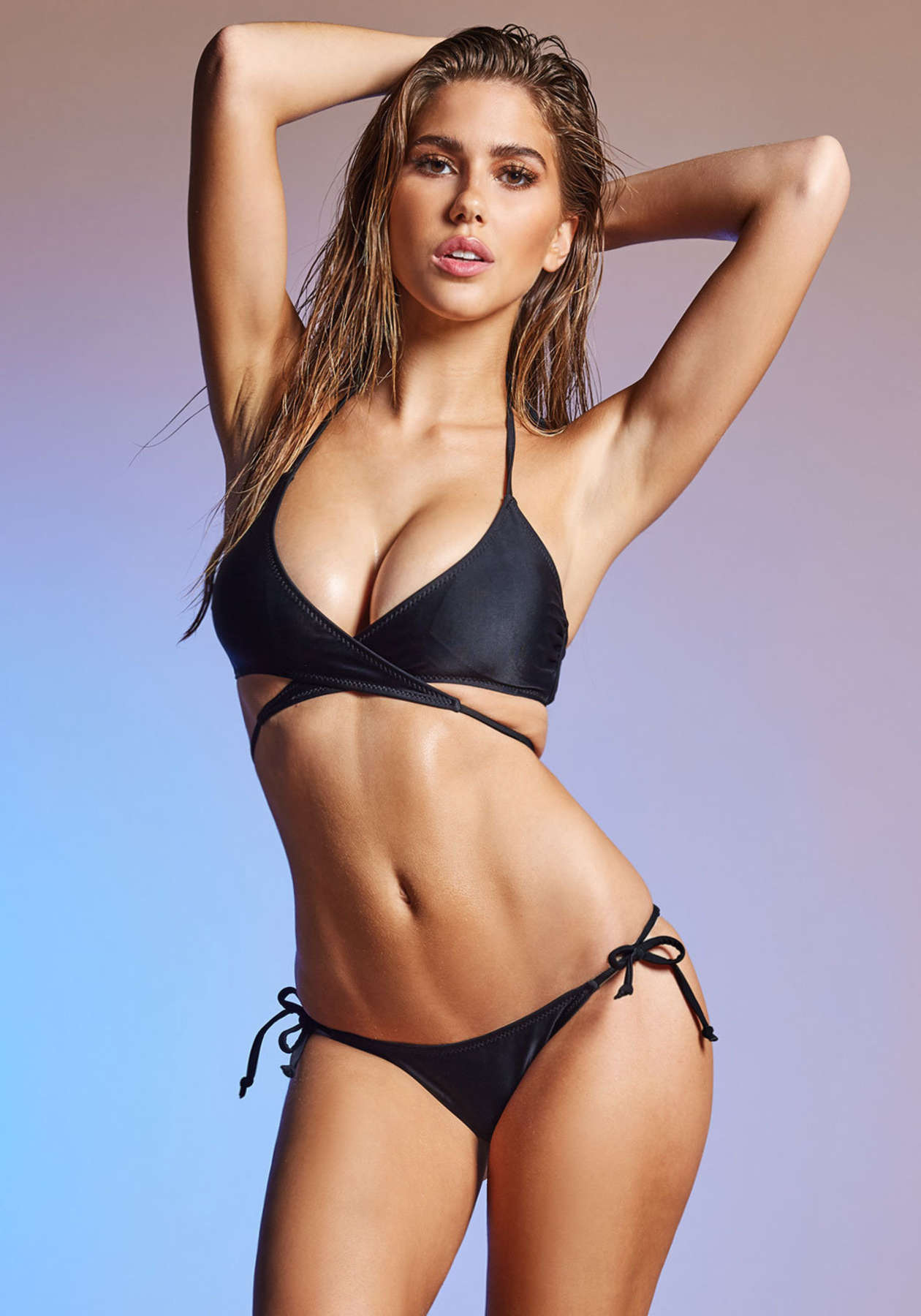 Bikini Kara Del Toro nudes (57 foto and video), Ass, Paparazzi, Twitter, braless 2019