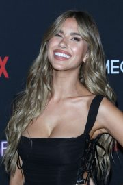 Kara Del Toro - 'Someone Great' Special Screening in Los Angeles