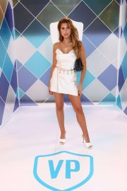 Kara Del Toro - Vital Proteins Collagen Water Beverly Hills Bash