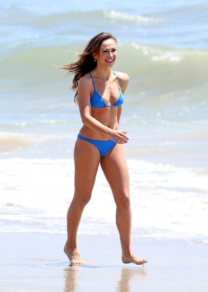Bikini Karina In