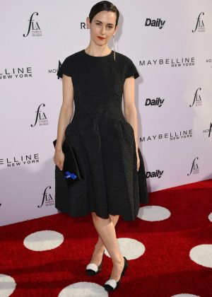 Karla Welch - Daily Front Row's 3rd Annual Fashion LA Awards in West Hollywood