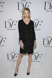 Karlie Kloss - Pictured at 2020 DVF Awards in Washington D.C.