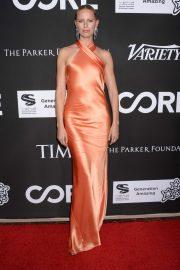 Karolina Kurkova - Sean Penn Hosts 10th Anniversary Gala Benefiting CORE in Hollywood