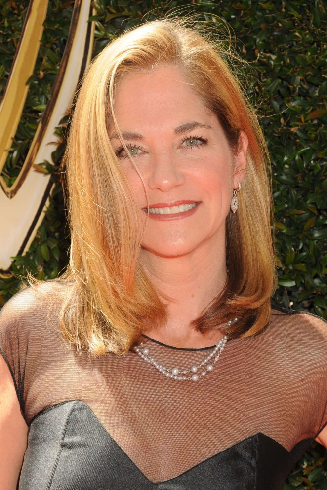 Kassie depaiva 2016 daytime emmy awards 04 gotceleb kassie depaiva 2016 daytime emmy awards 04 winobraniefo Image collections