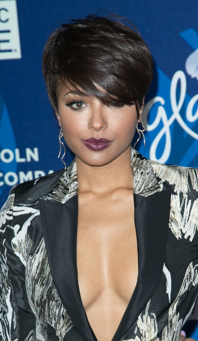 Kat Graham – 6th Annual ESSENCE Black Women in Music Event