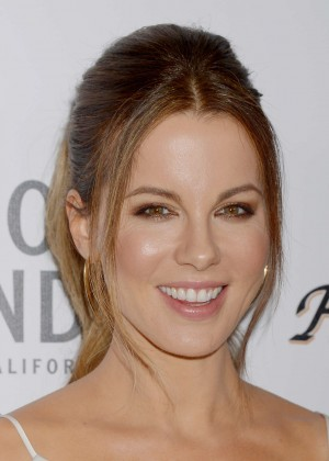 Kate Beckinsale – 17th Annual Newport Beach Film Festival in Newport ...