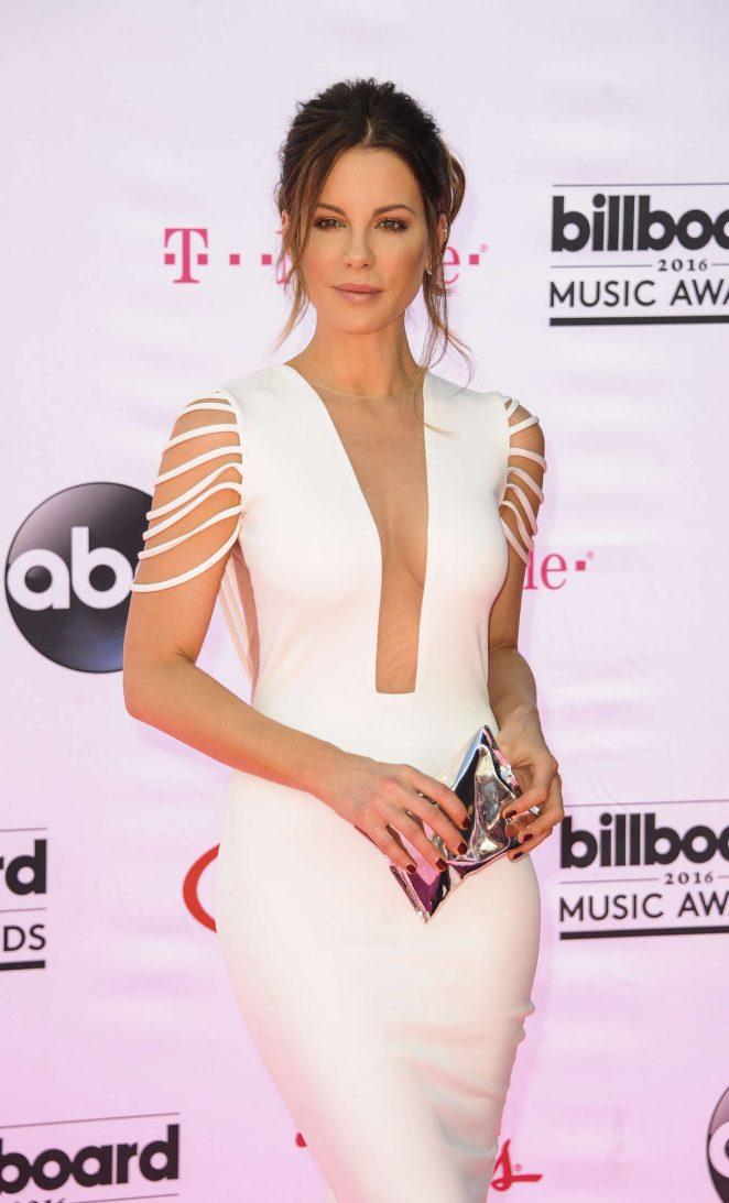 Kate Beckinsale - 2016 Billboard Music Awards in Las Vegas