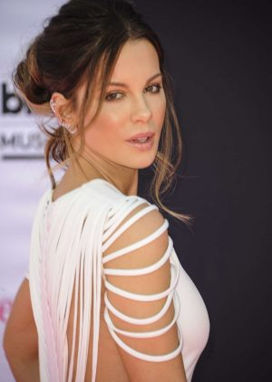 Kate Beckinsale – 2016 Billboard Music Awards in Las Vegas