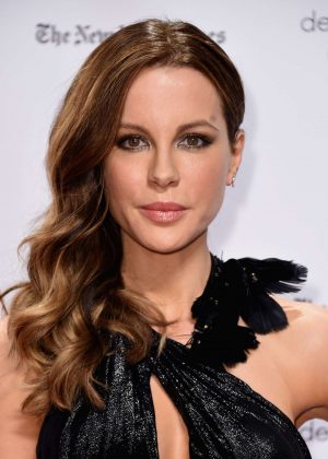 Kate Beckinsale: 2016 Gotham Independent Film Awards -27 - GotCeleb