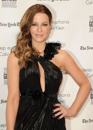 Kate Beckinsale - 2016 Gotham Independent Film Awards in New York