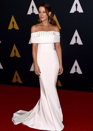 Kate Beckinsale - 2016 Governors Awards in Hollywood