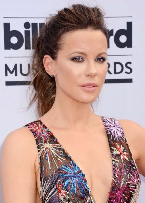 Kate Beckinsale - 2017 Billboard Music Awards in Las Vegas