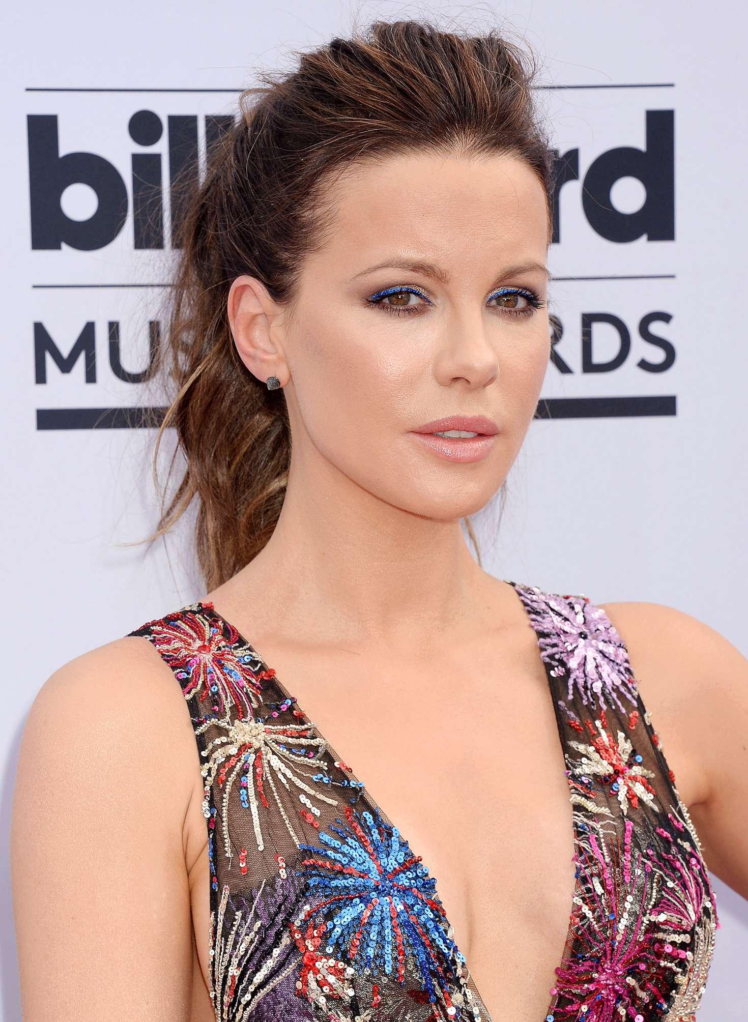 Kate Beckinsale - 2017 Billboard Music Awards in Las Vegas