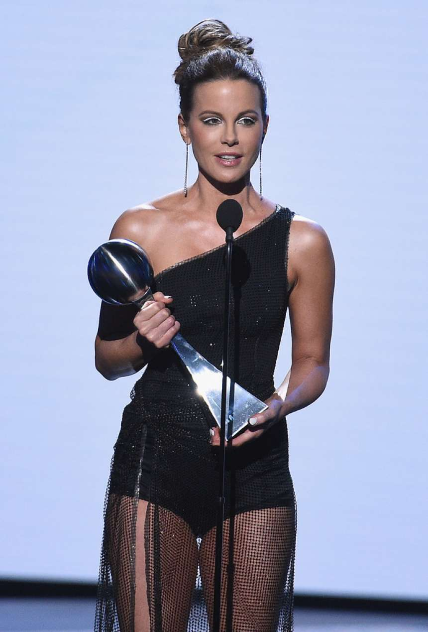 Kate Beckinsale - 2018 ESPY Awards in Los Angeles