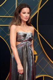 Kate Beckinsale - 2019 NBA Awards in Santa Monica
