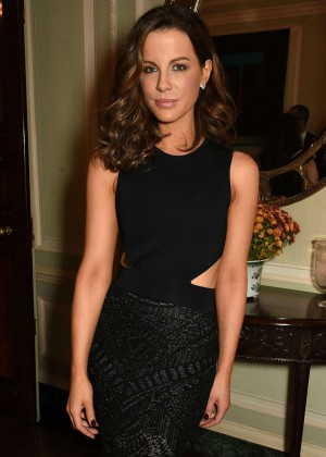 Kate Beckinsale - Academy Of Motion Pictures Arts and Sciences New Members Reception in London
