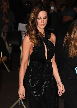 Kate Beckinsale - Attends at 26th Annual Gotham Independent Film Awards in NY