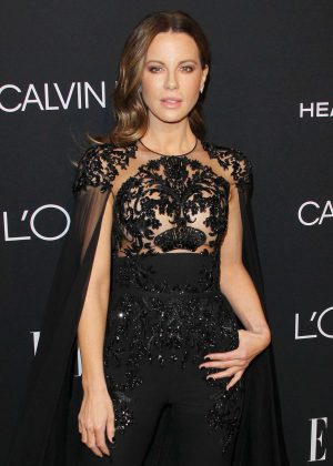 Kate Beckinsale - ELLE's 25th Women in Hollywood Celebration in LA