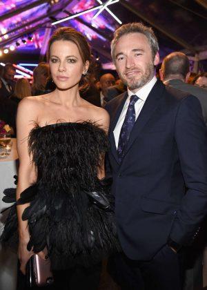 Kate Beckinsale - Great British Film Reception Honoring The British Oscar Nominees 2018 in LA