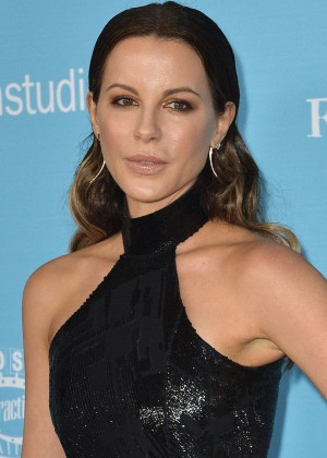 Kate Beckinsale - 'Love and Friendship' Premiere in Los ...
