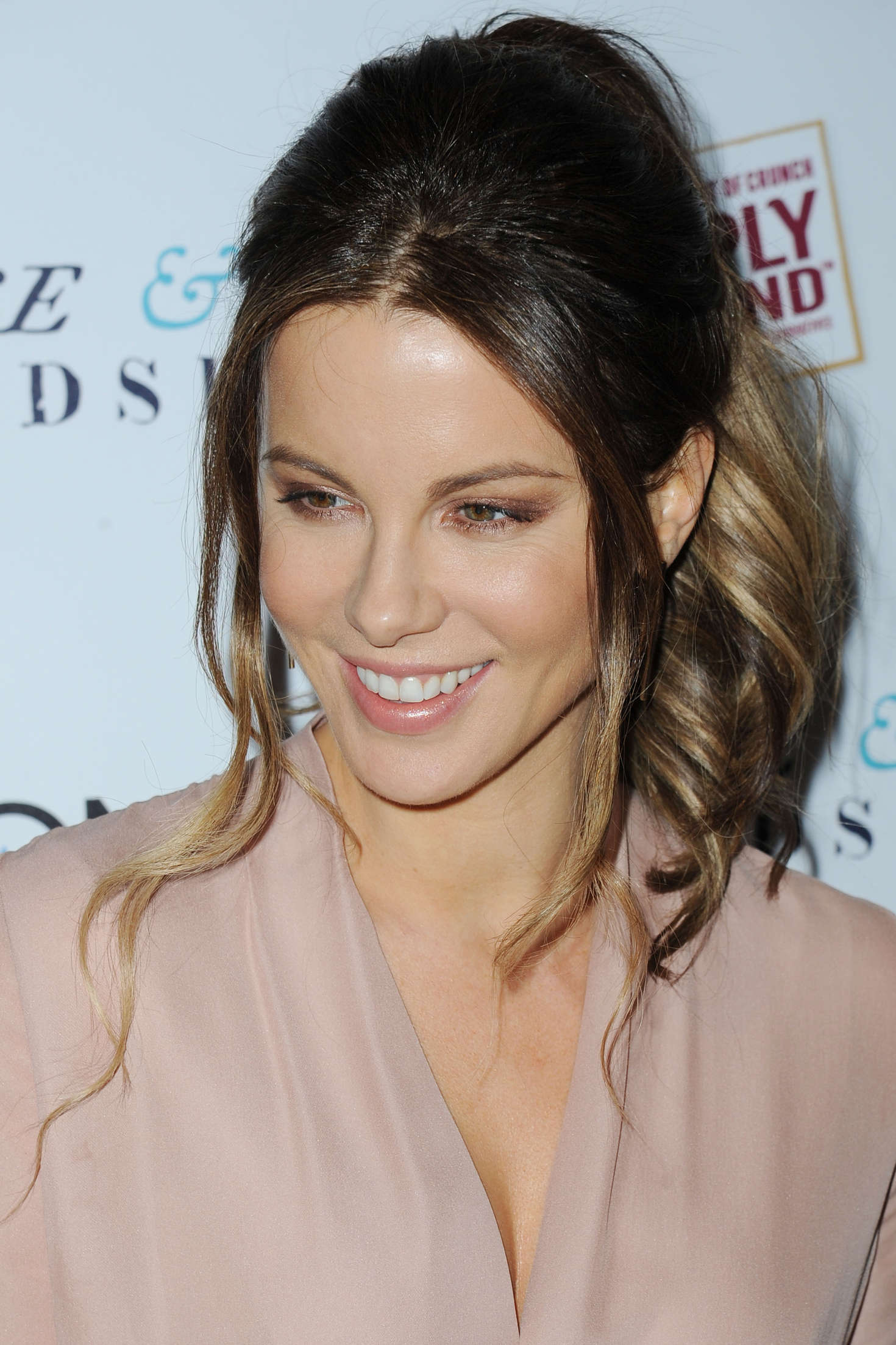 Kate Beckinsale: Love ... Kate Beckinsale