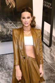 Kate Beckinsale - MIRROR Westfield Century City Grand Opening Event in Los Angeles