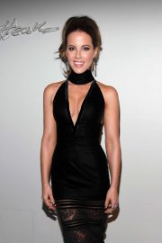 Kate Beckinsale - Sean Combs 50th Birthday Party in Los Angeles