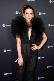 Kate Beckinsale - Spotify 'Best New Artist' Party in Los Angeles