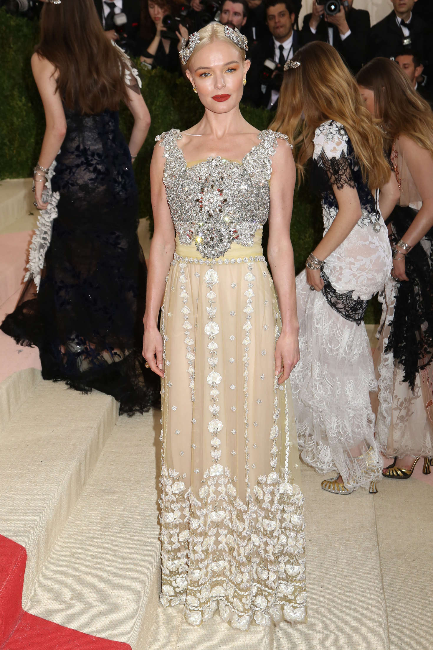 1203ff8bd252 Kate Bosworth  2016 Met Gala in NYC -01 – GotCeleb