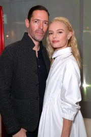 Kate Bosworth - Byredo Store Opening in Los Angeles