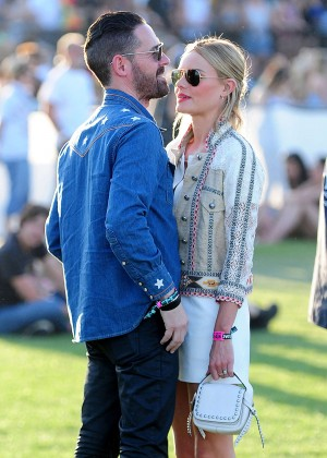 Kate Bosworth: Coachella Music Festival Day -04