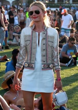 Kate Bosworth: Coachella Music Festival Day -05
