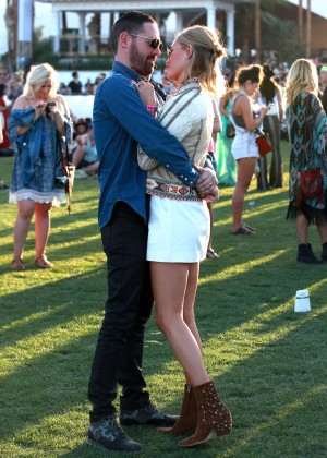 Kate Bosworth: Coachella Music Festival Day -06
