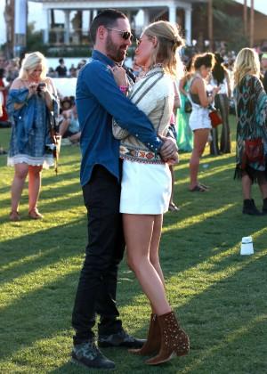 Kate Bosworth: Coachella Music Festival Day -06