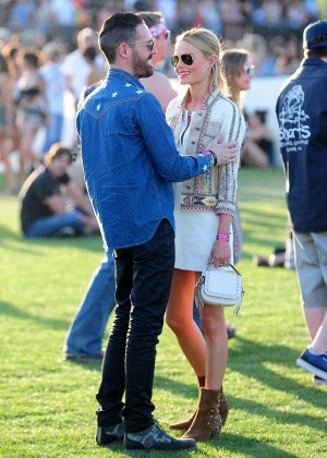 Kate Bosworth: Coachella Music Festival Day -08