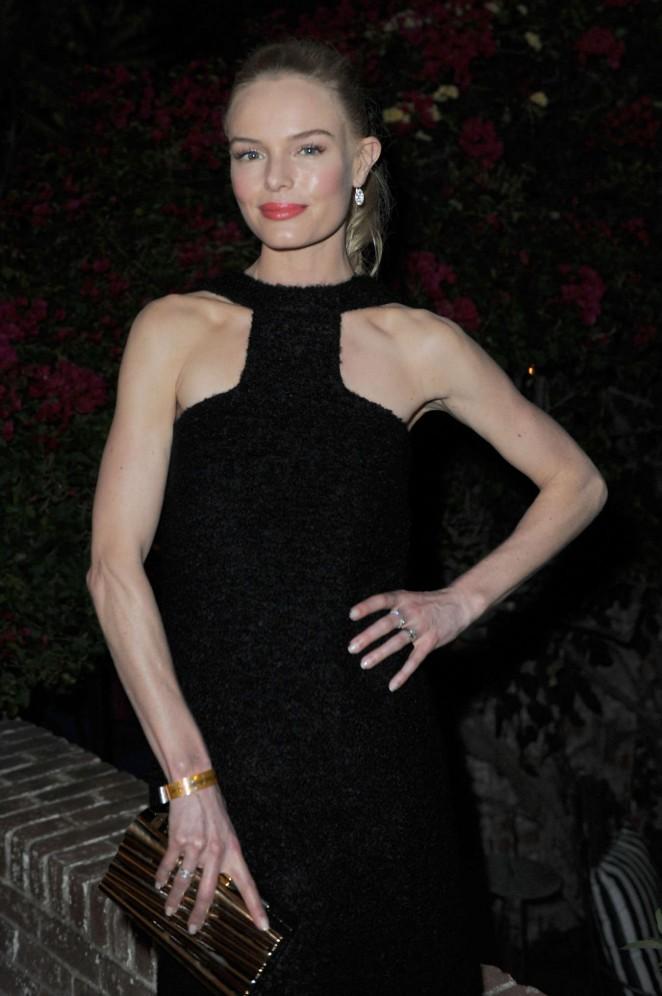 Kate Bosworth - Dana Brunetti's Pre Oscar Party 2016 in LA