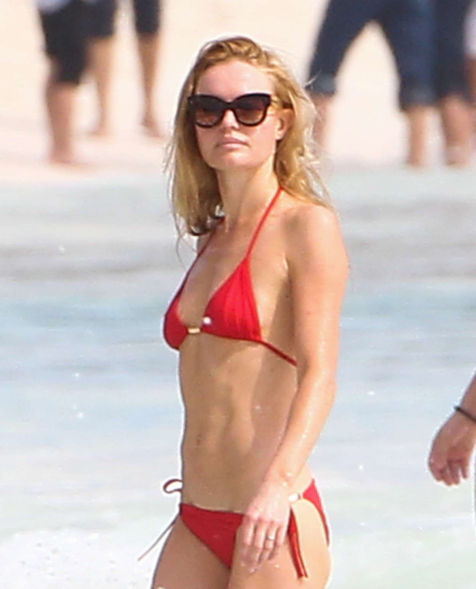 Bikini Kate Bosworth nudes (96 photos), Tits, Paparazzi, Twitter, braless 2006