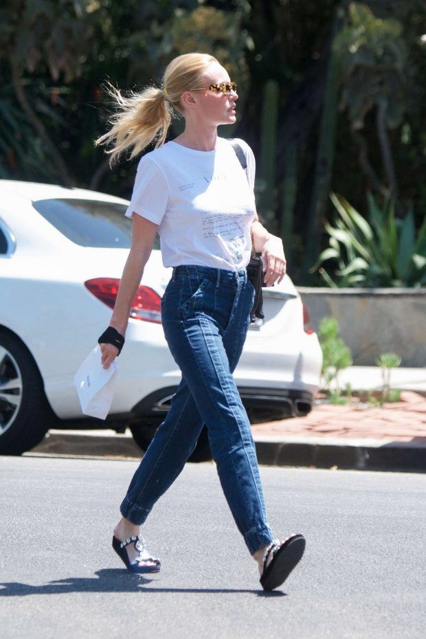 Kate Bosworth: Leaving Violet Grey Cosmetics -02