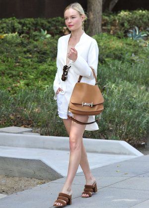 Kate Bosworth: Out and about in Los Angeles -02