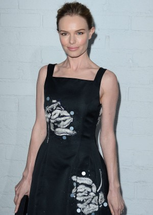 Kate Bosworth - Samsung The Galaxy S6 and Galaxy S6 Edge Launch in LA