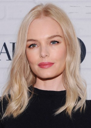 Kate Bosworth – Who What Wear vs Target Launch Party in NYC  Kate Bosworth